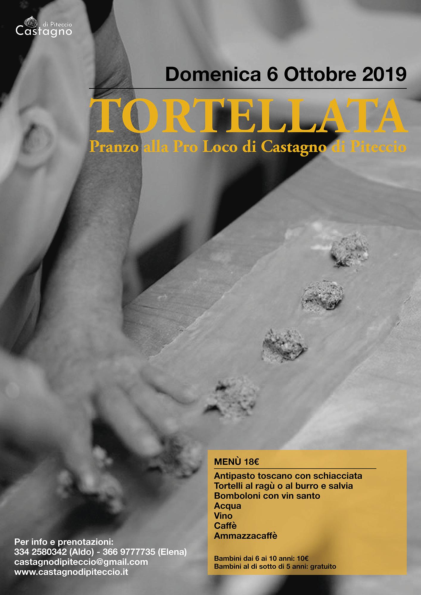 Castagno di Piteccio - Tortellata 2019 - web.jpg