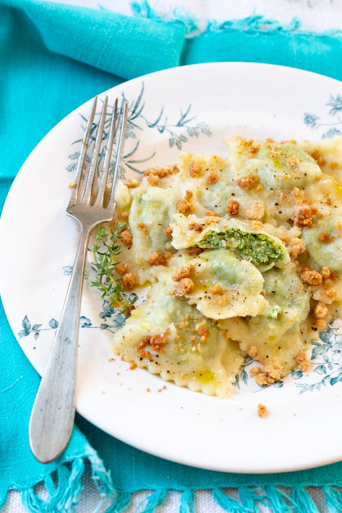 Tortelli cipolle e crumble - ricetta di Alice del Re per Castagno di Piteccio.jpg