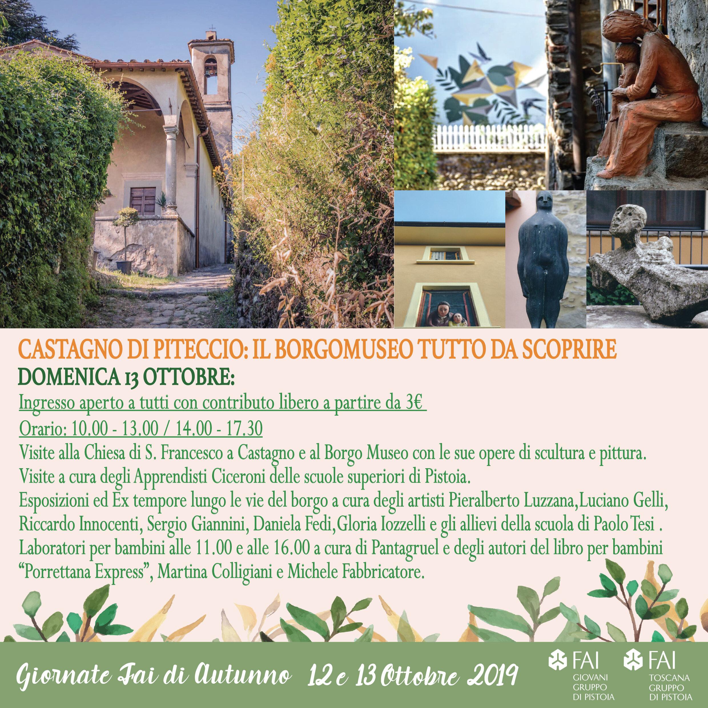Locandina Castagno - FAI 2019.jpg
