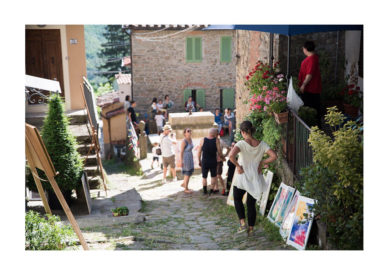 Borgo Museo Festival 2019 - 137.jpg