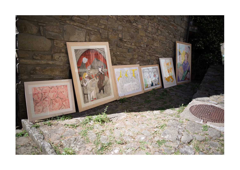 Borgo Museo Festival 2019 - 140.jpg