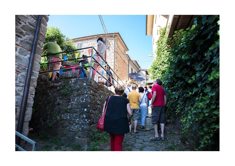 Borgo Museo Festival 2019 - 145.jpg