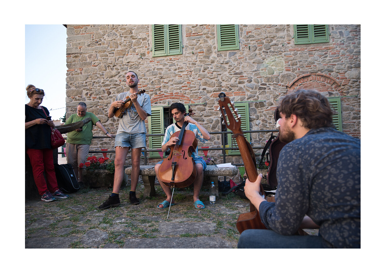 Borgo Museo Festival 2019 - 147.jpg
