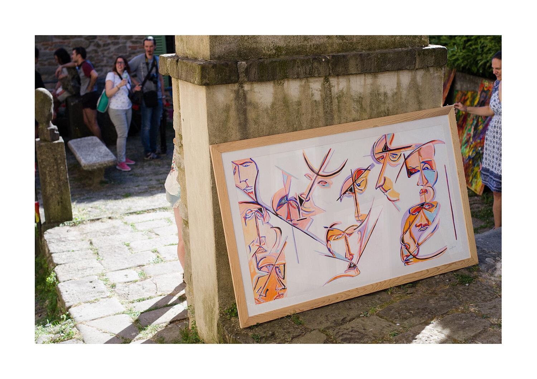 Borgo Museo Festival 2019 - 169.jpg