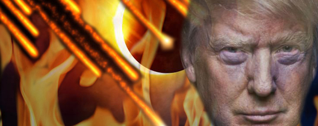 Trump-eclipse-FI.jpg
