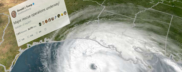 Twitter-Storm-FI.jpg
