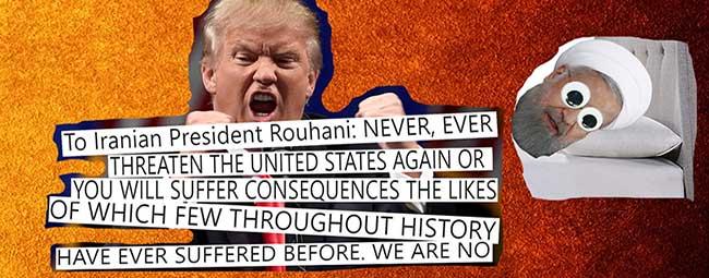 Trump-TweetFI.jpg