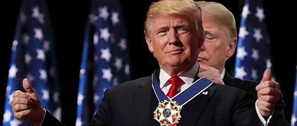 presidential-medalFI-1.jpg