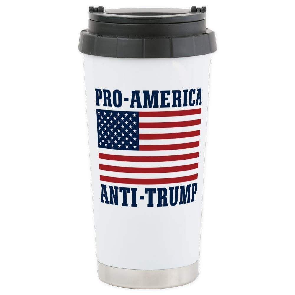 Insulated 16 oz Tumbler - $15.95