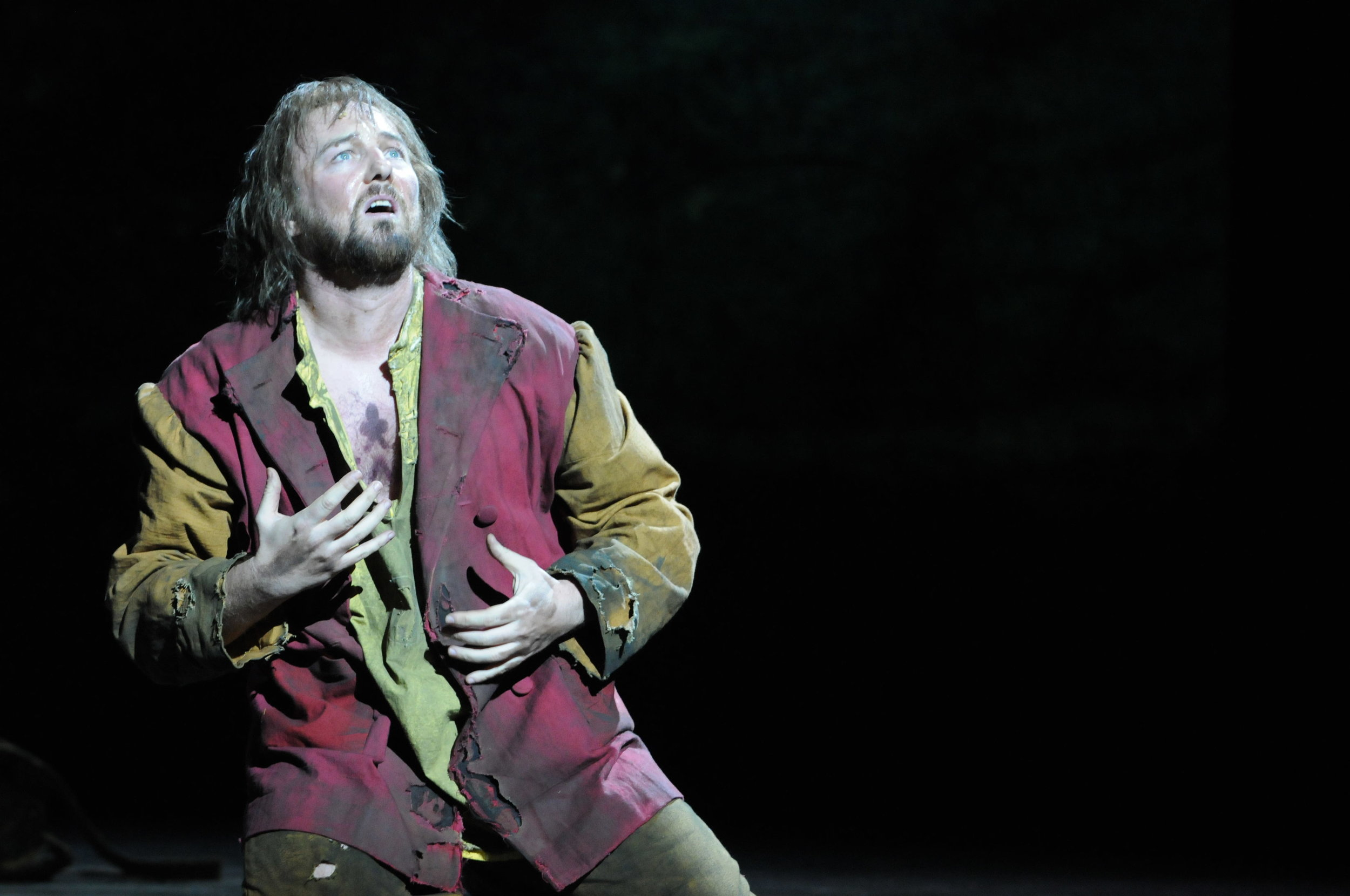1. John OWEN-JONES (Valjean) - 'Soliloquy' - Ref - MIS.UK.TR.09.CC.1486 Photo by Michael Le Poer Trench ©Cameron Mackintosh Ltd. LR.JPG