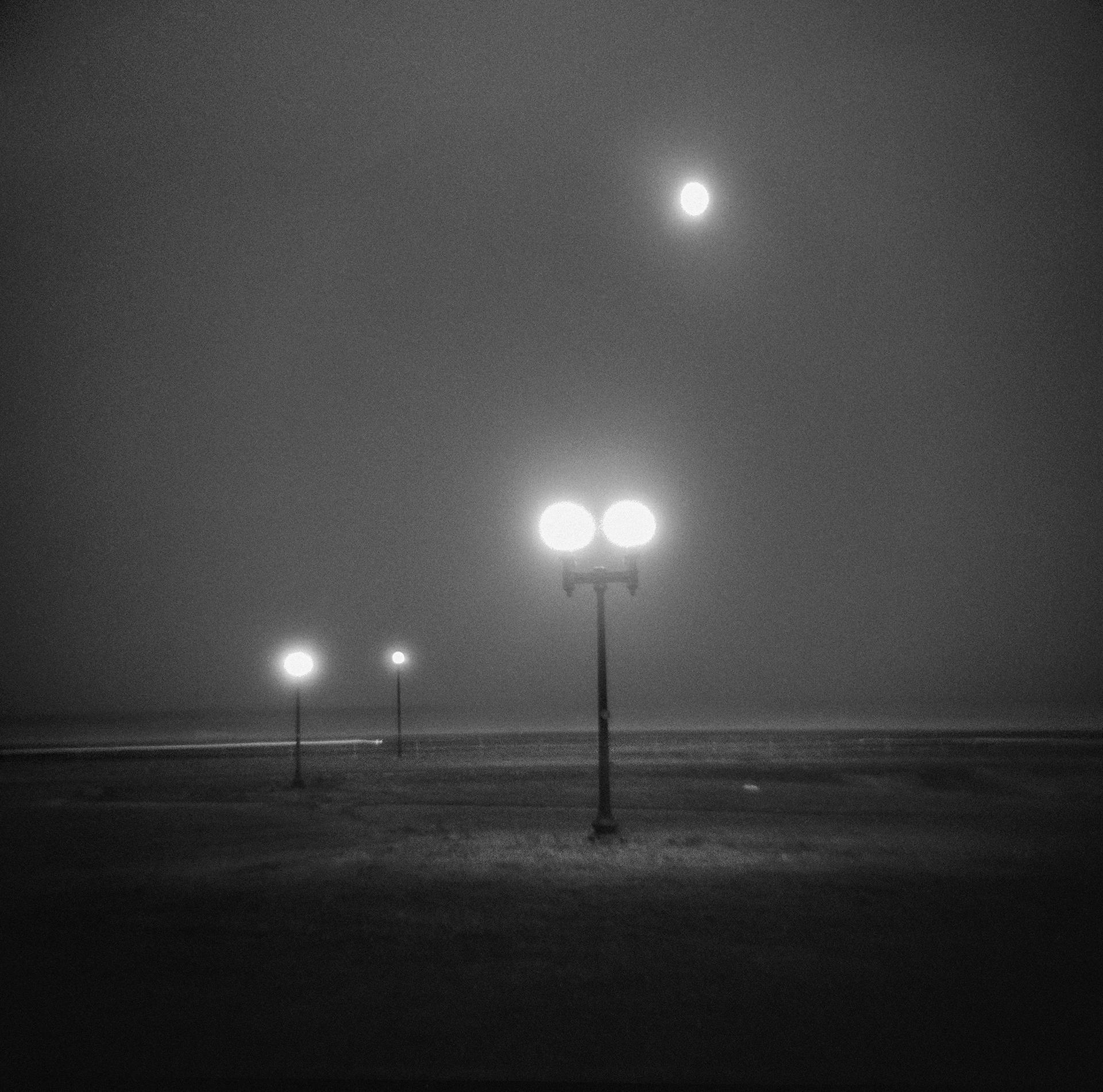 Untitled (night lights), 2010