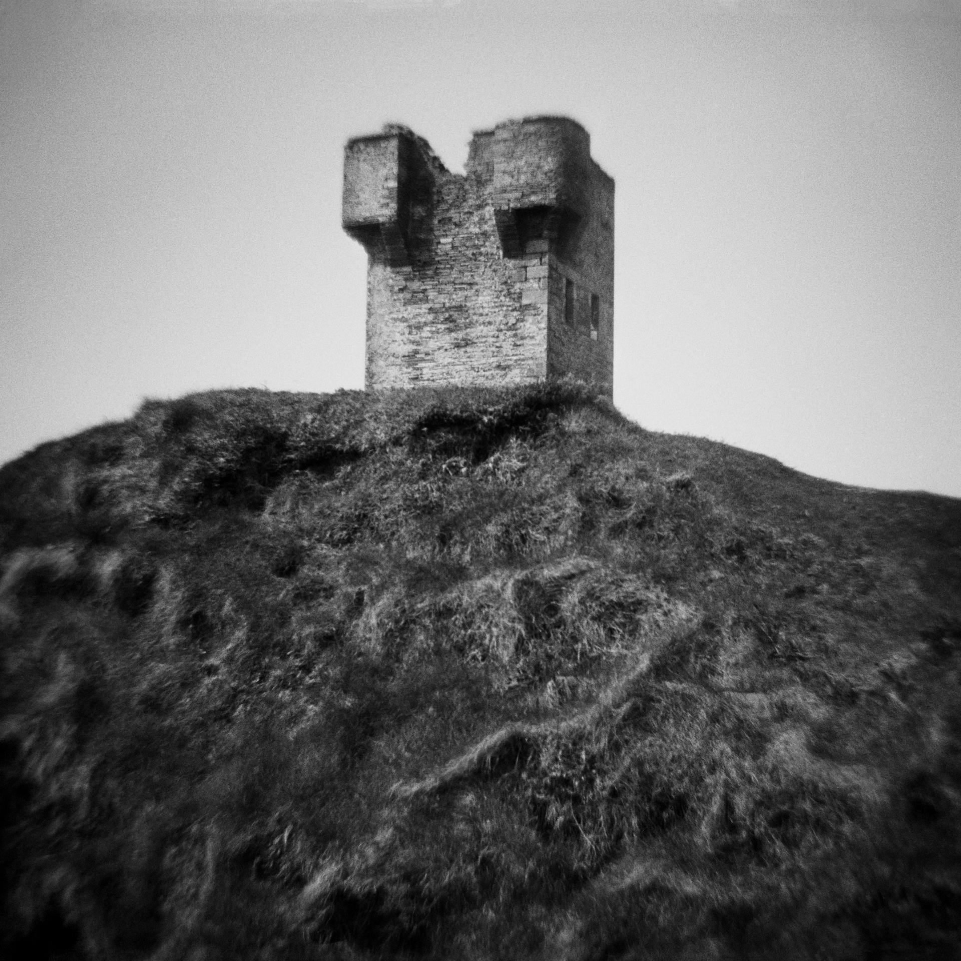 01 Untitled (cliff tower).jpg