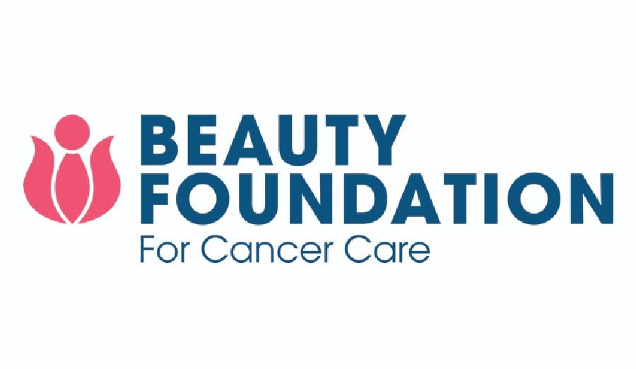 beauty-foundation.jpg