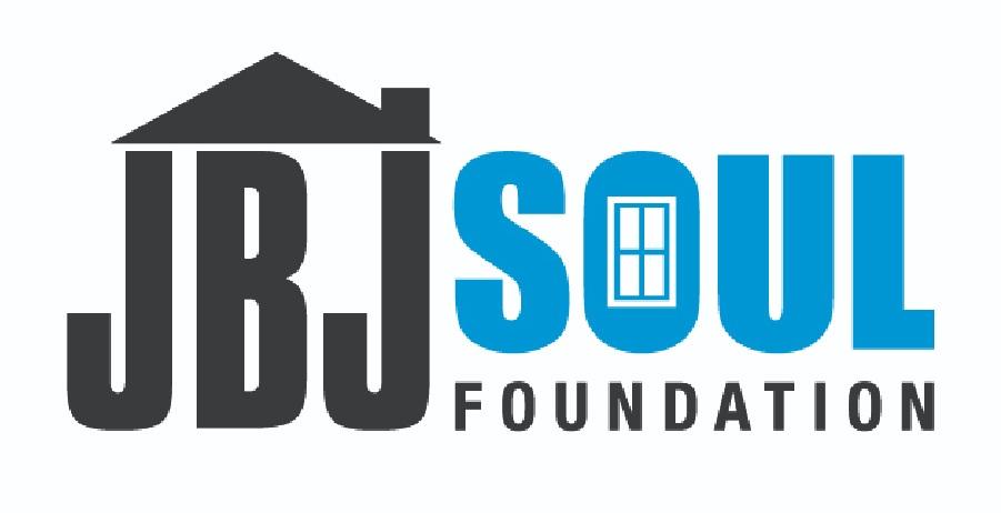 jbj+soul+kitchen.jpg
