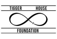 tigger-house-foundation-logo.jpg