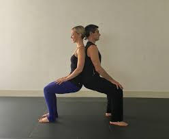 partners-yoga.jpg
