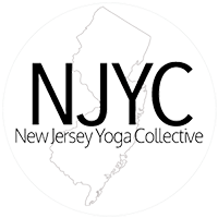 njyc.png
