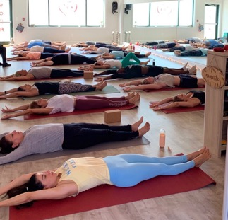 international-day-of-yoga.jpeg