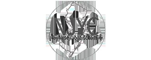 njyc-logo-sponsor.png