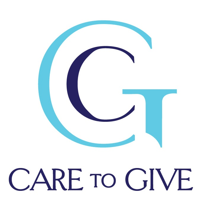care-to-give.jpg