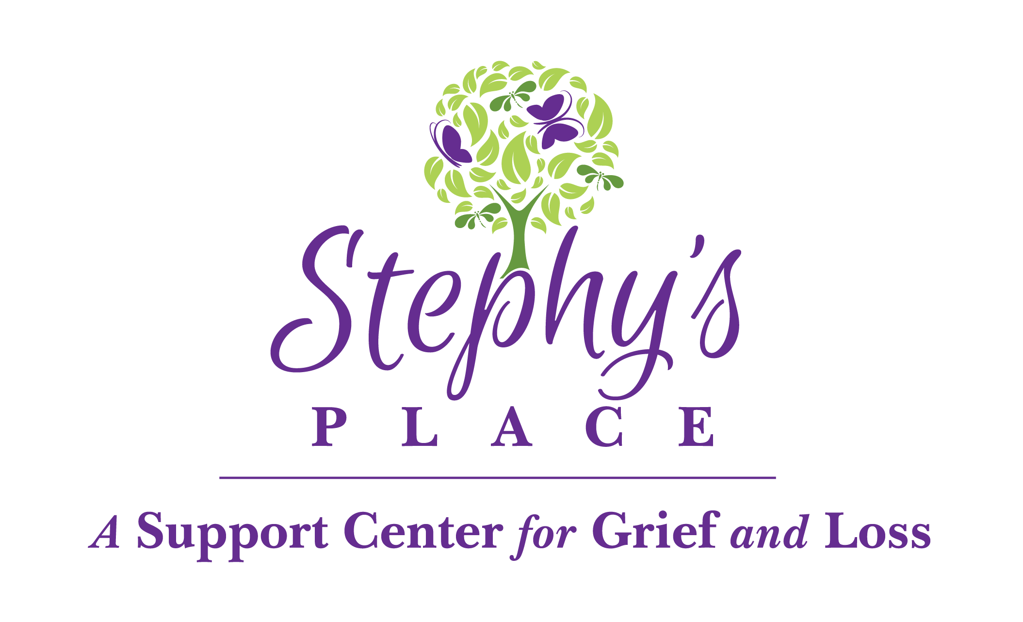 Stephys logo-01.png