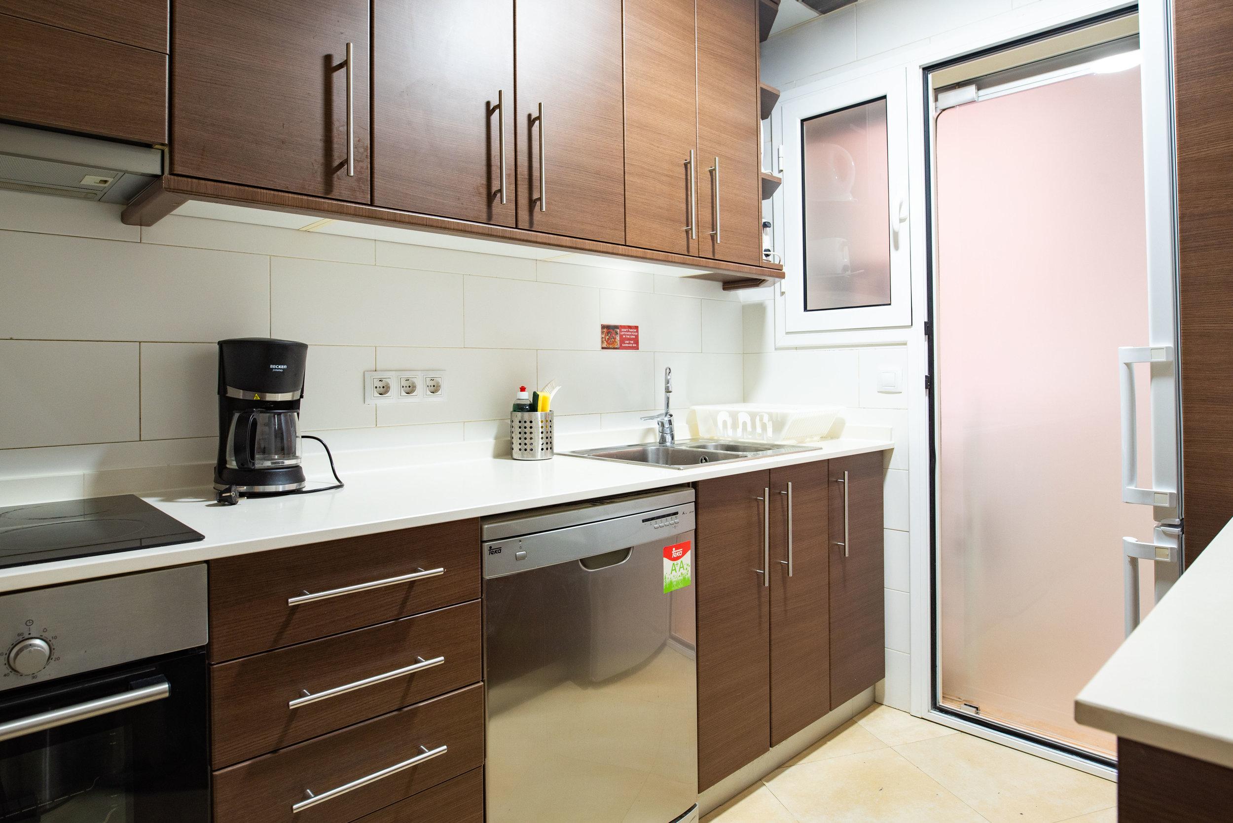 Our Properties 4.jpg