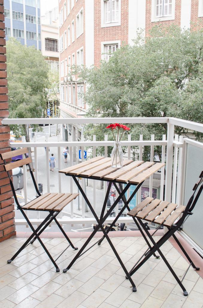Our Properties 9.jpg