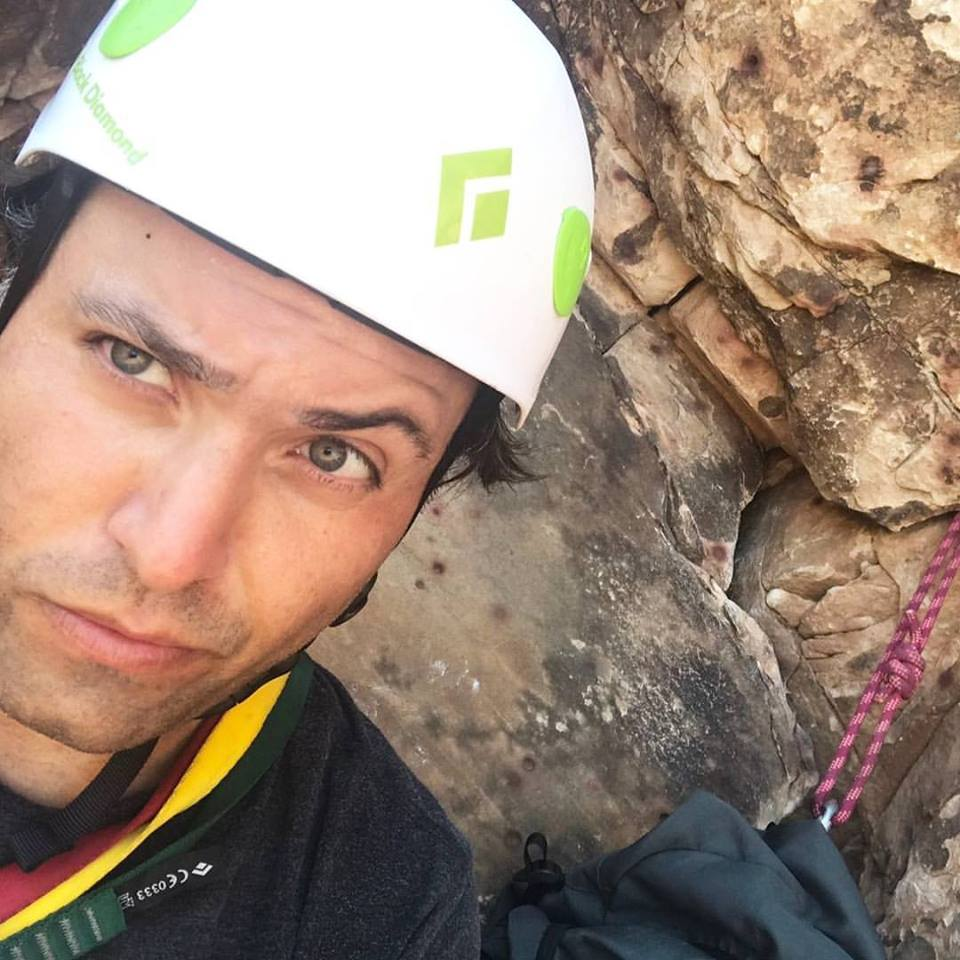 elie climbing 2.jpg