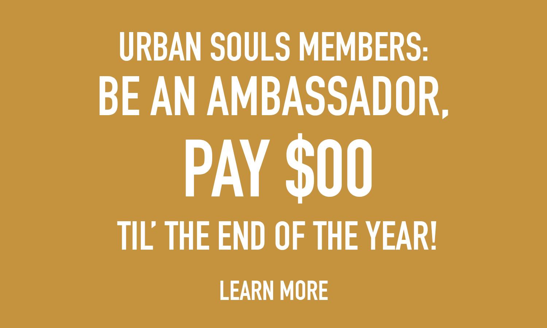 Be an Ambassador Button.jpg
