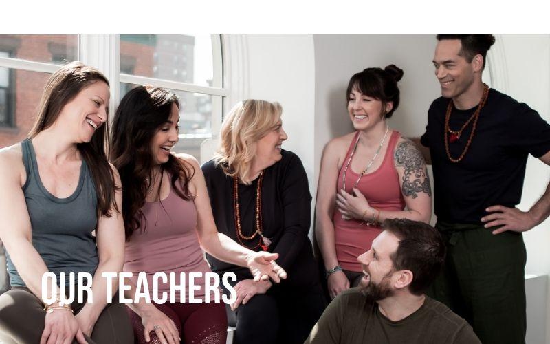 Our teachers.jpg