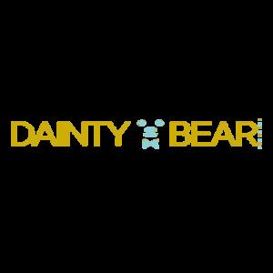 Dainty-Bear - Copy - Copy.png