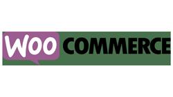 woocommerce-logo-small.png