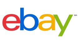 640px-EBay_logo-small.png