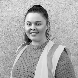 Emma Johnson - Third Party Customer Care Manager1 year with Autofulfil2 years working with Schoolbooks.ie.6+ years customer service experience in hospitality and fulfilment industries both front facing and online based