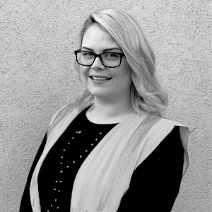 Siobhan Tivey - Customer Relationship Manager4 years with Autofulfil6+ years in Customer Service2 years previous London-based retail management experienceManaged the implementation of Autofulfil's new warehouse management system (WMS)