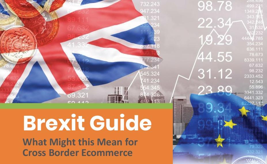 Autofulfil Brexit eBook