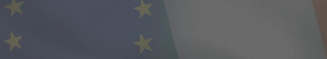 Anutofulfil.com - Ireland's Ecommerce Hub - Brexit eBook Guide Download