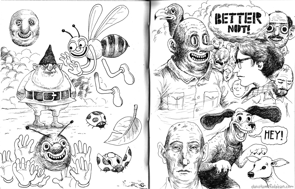 04-betternot.jpg