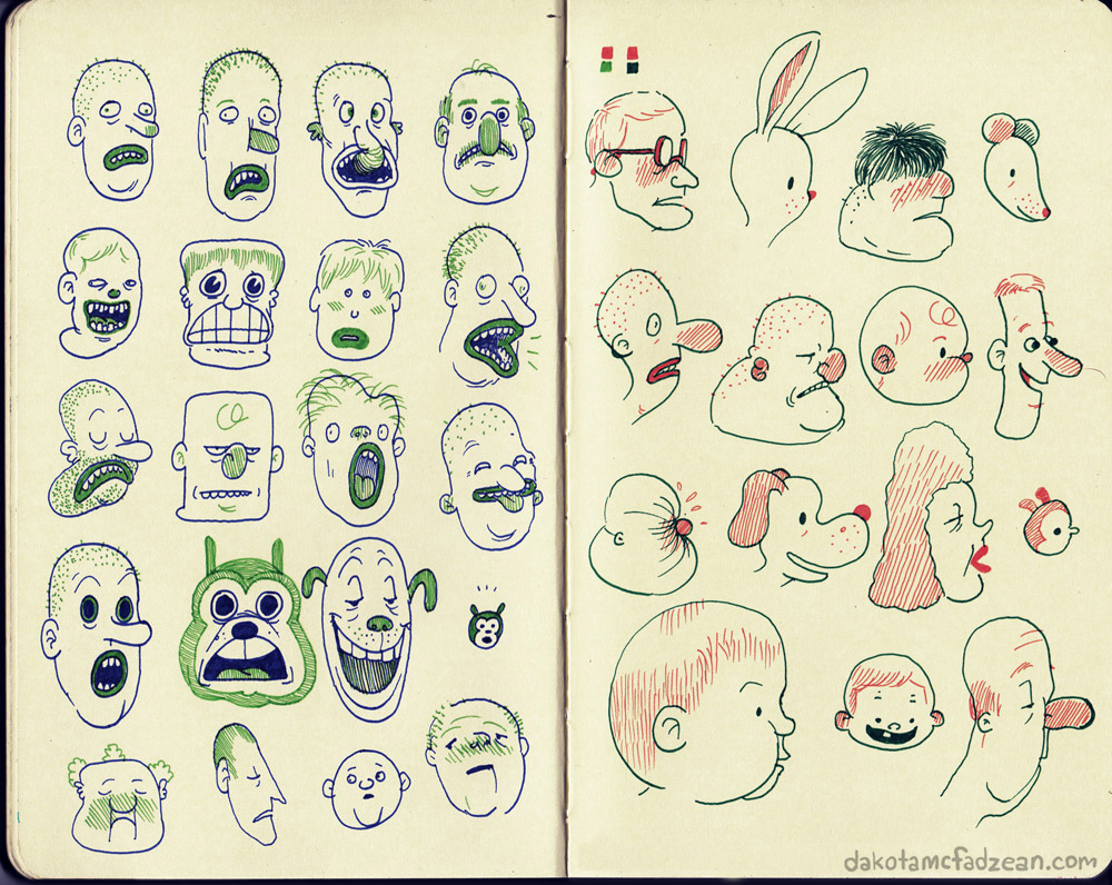 10-heads.jpg