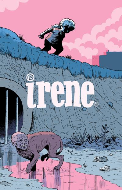 irene5-cover-web.jpg