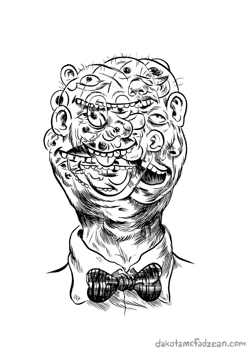 04-faces-web.jpg