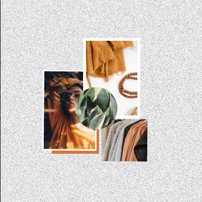 mood-fall-2.png