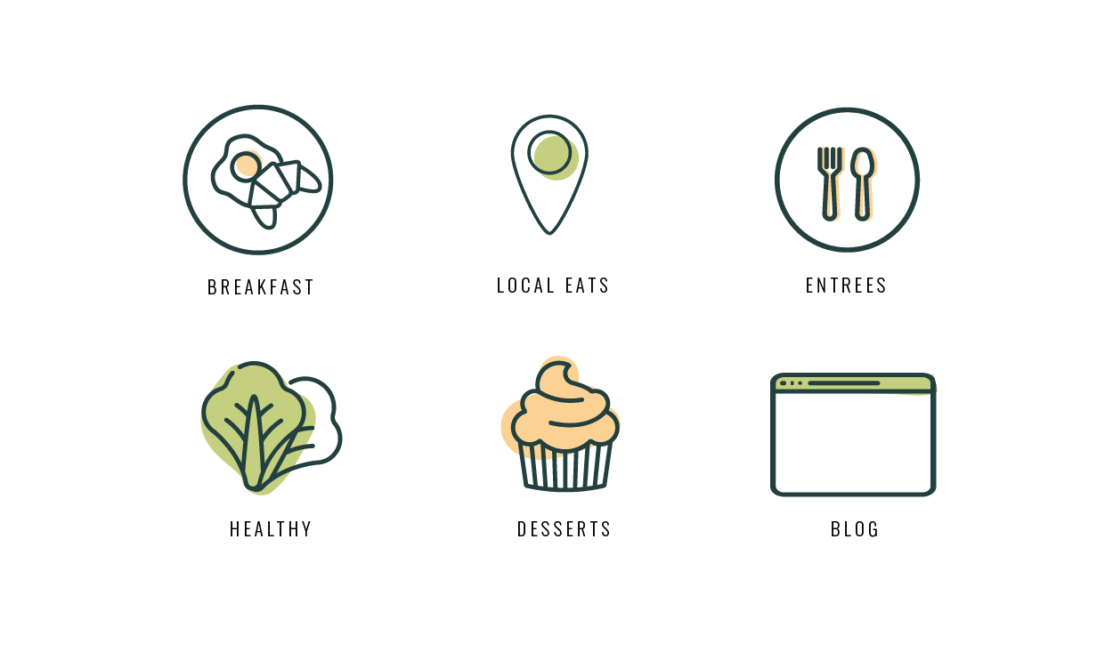 icon-elements-08.png