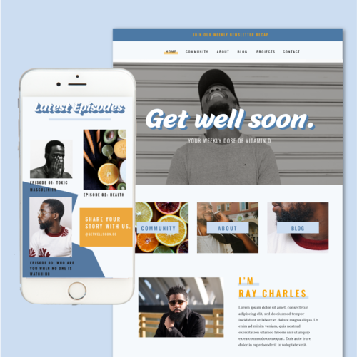 Get-Well-Soon-mockup.png