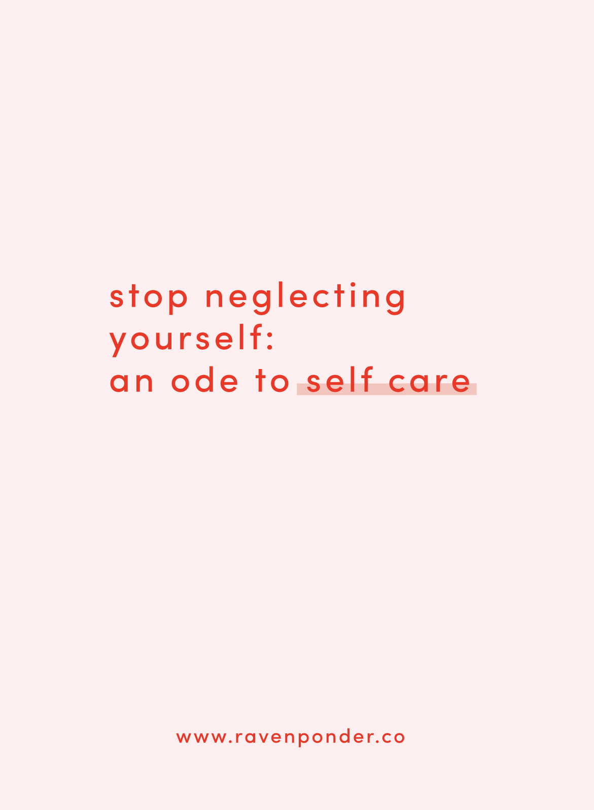 ode+to+self-care-03.png