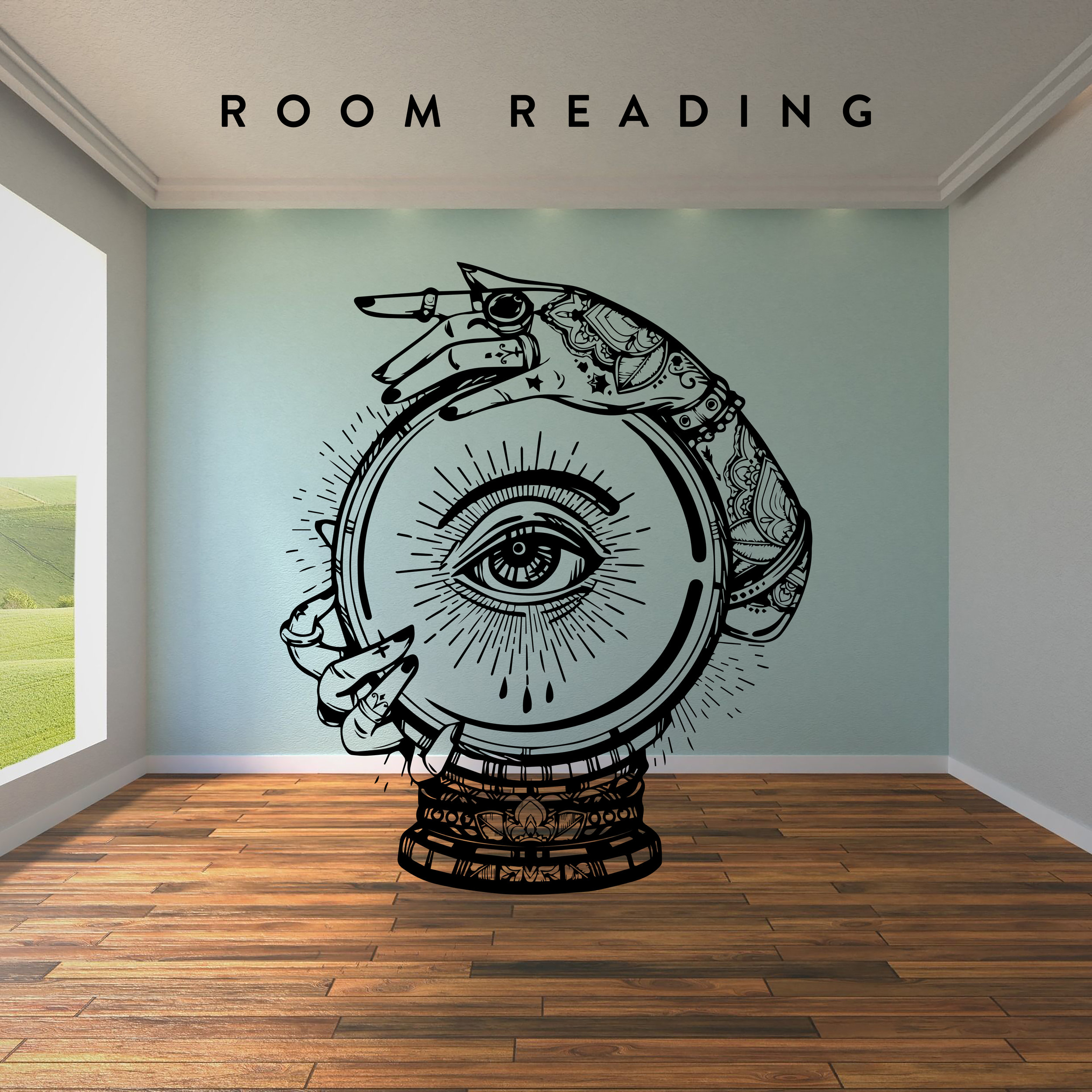 roomreading1.jpg