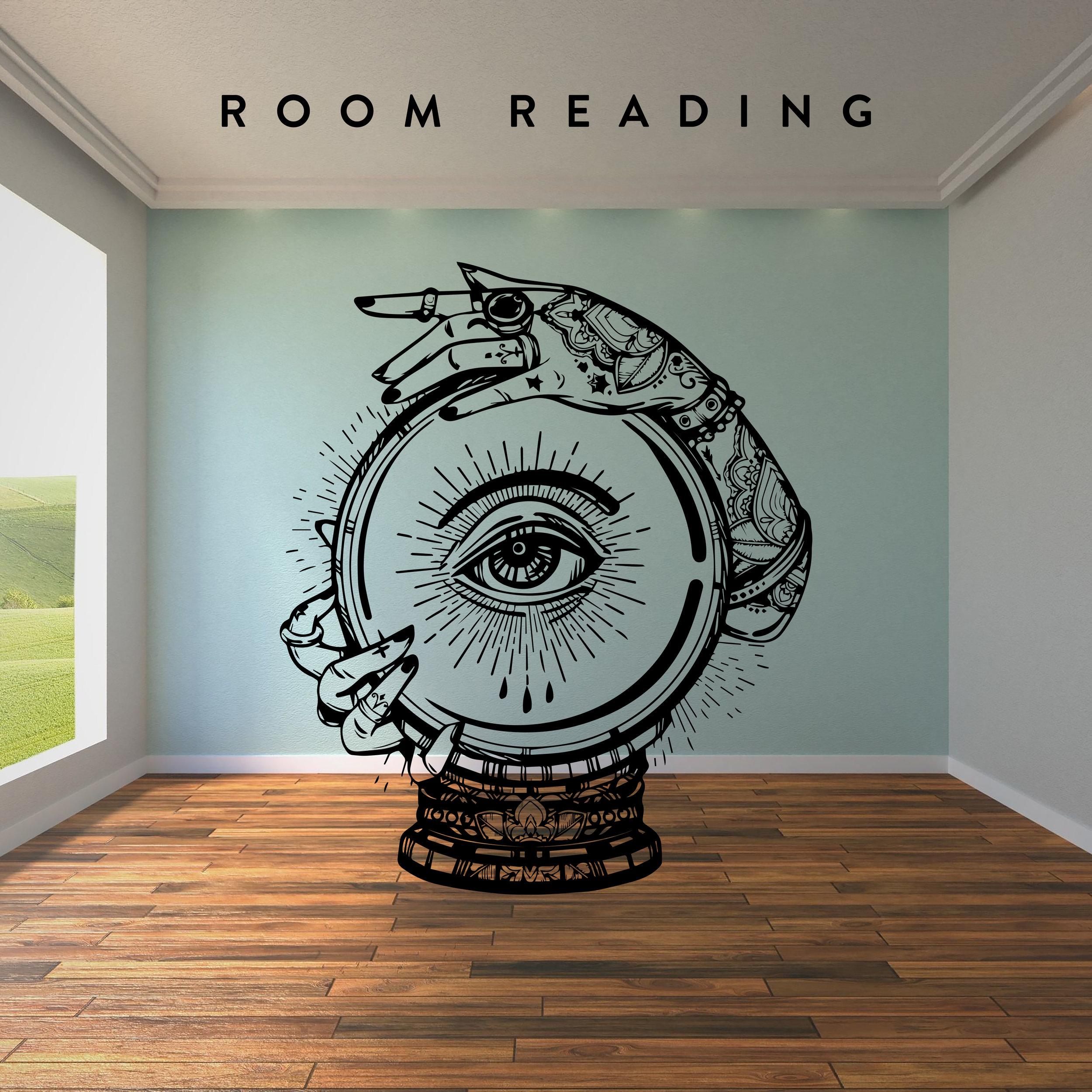 roomreading1.jpg
