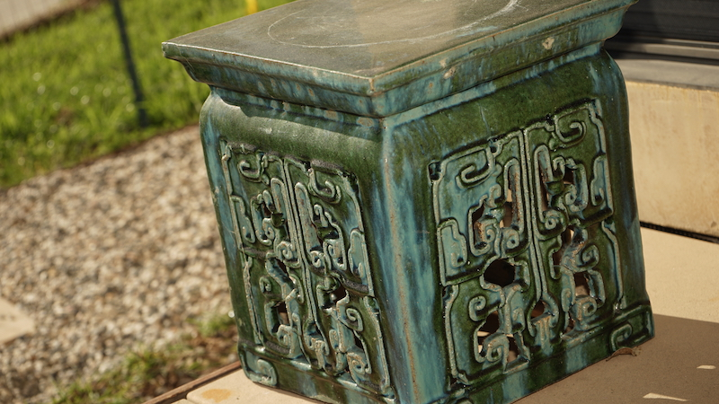 DSC01660 stool.jpg