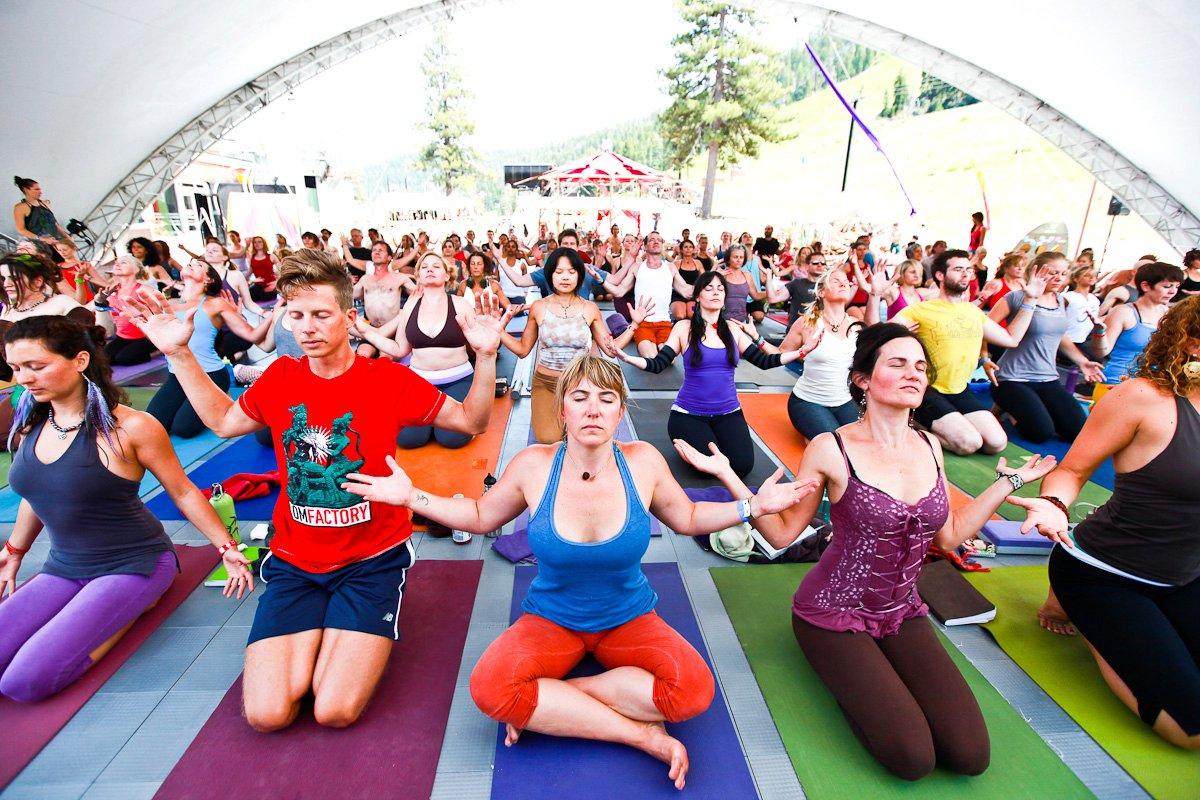 Sam leads large yoga class.jpg