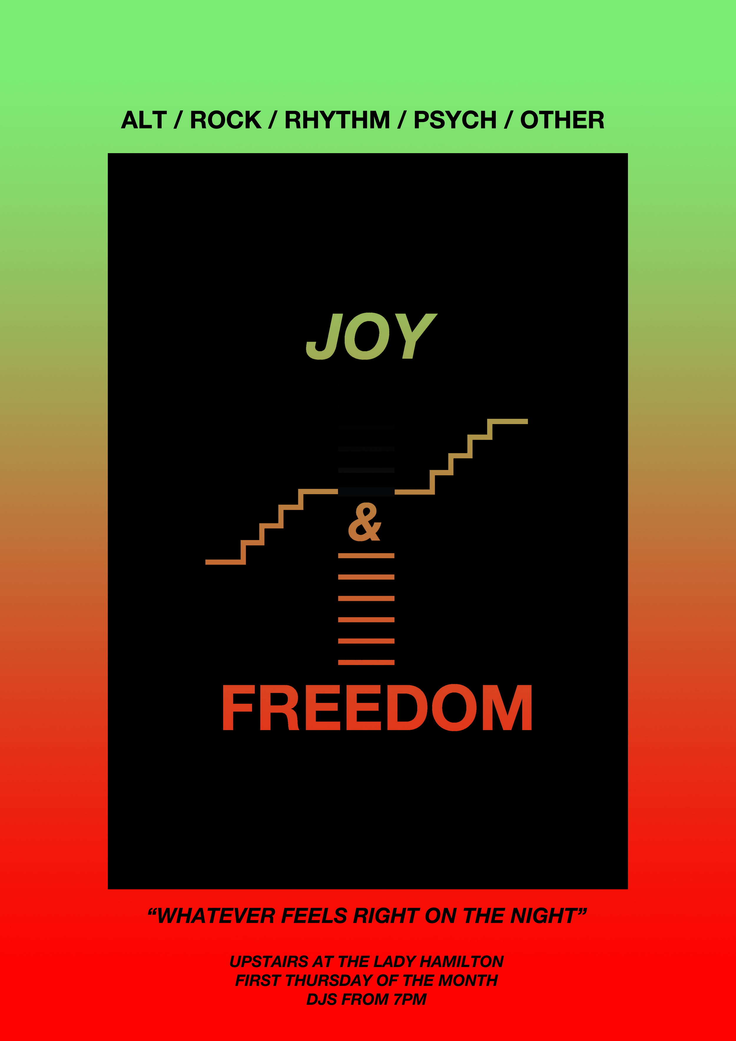 joy and freedom poster 001_DATES[20963].jpg